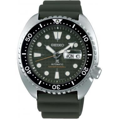 Pánské hodinky Seiko Prospex Sea Automatic Diver's