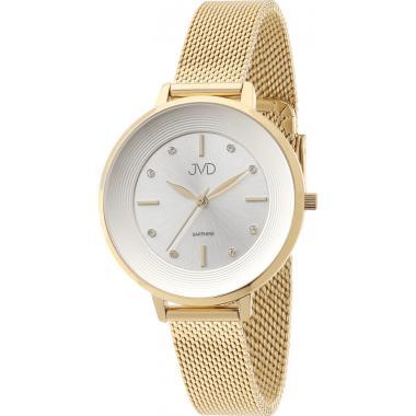 Dámské hodinky JVD JG1007.3