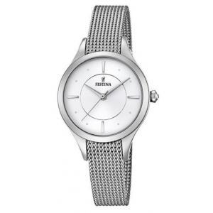 Dámske hodinky FESTINA Mademoiselle 16958/1