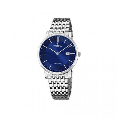 Pánské hodinky FESTINA Swiss Made 20018/2