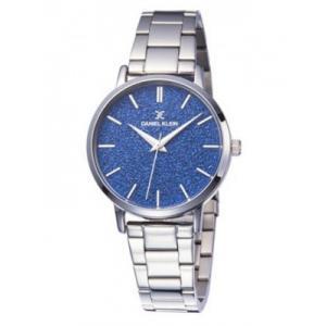 Dámské hodinky DANIEL KLEIN Premium DK11800-7