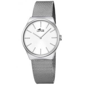 Dámské hodinky LOTUS The Couples L18288/1