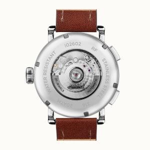 Pánské hodinky INGERSOLL The Bloch Automatic I02602