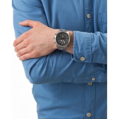Pánské hodinky CITIZEN Pilot Global Rc JY8020-52E