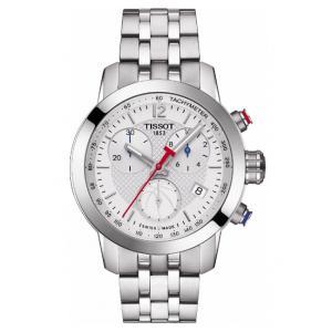 Dámské hodinky TISSOT PRC 200 NBA Special Edition T055.217.11.017.00
