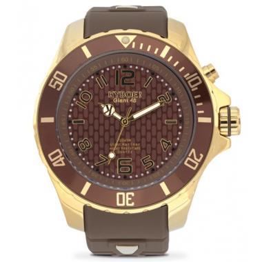Unisex hodinky KYBOE KG.48-006