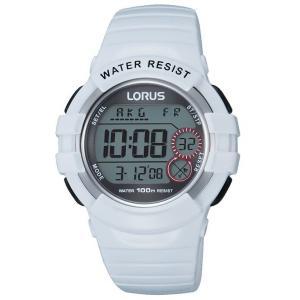 Dětské hodinky LORUS R2319KX9