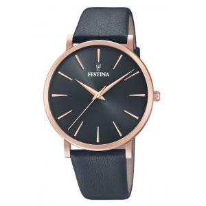 Dámské hodinky FESTINA Boyfriend Collection 20373/2