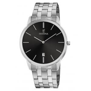 Pánske hodinky FESTINA Classic 6868/3