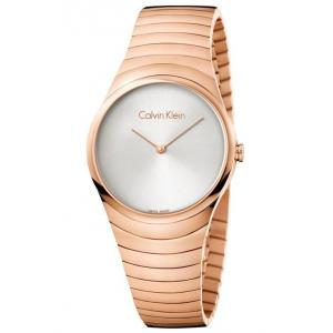 Dámské hodinky CALVIN KLEIN Whirl K8A23646
