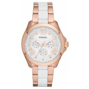 Dámské hodinky FOSSIL AM4546