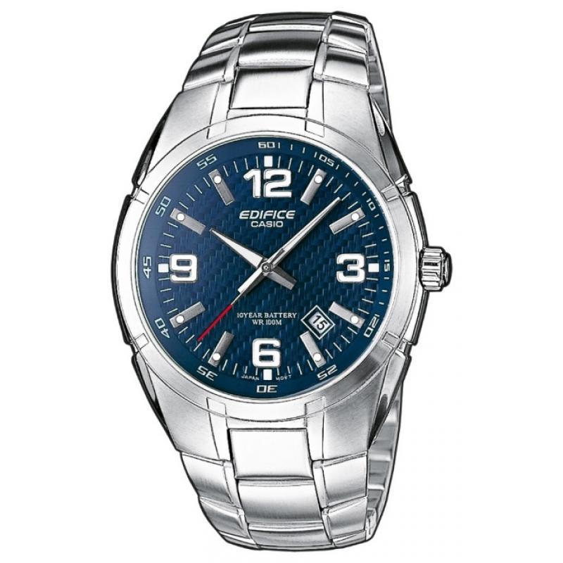 Pánské hodinky CASIO Edifice EF-125D-2AVEF