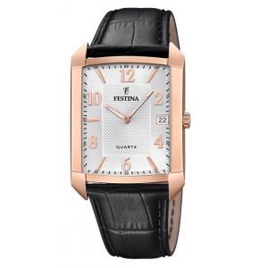 Pánské hodinky FESTINA Classic 20465/1