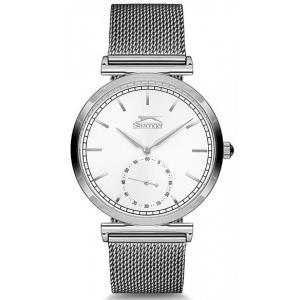 Dámské hodinky SLAZENGER SL.09.6122.4.02