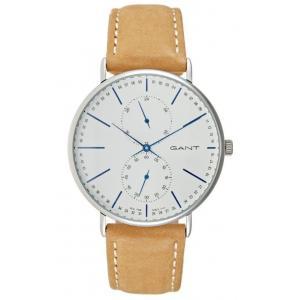 Pánské hodinky GANT Wilmington GT036004