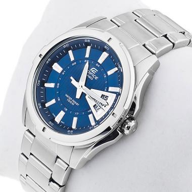 Pánské hodinky CASIO Edifice EF-129D-2AVEF