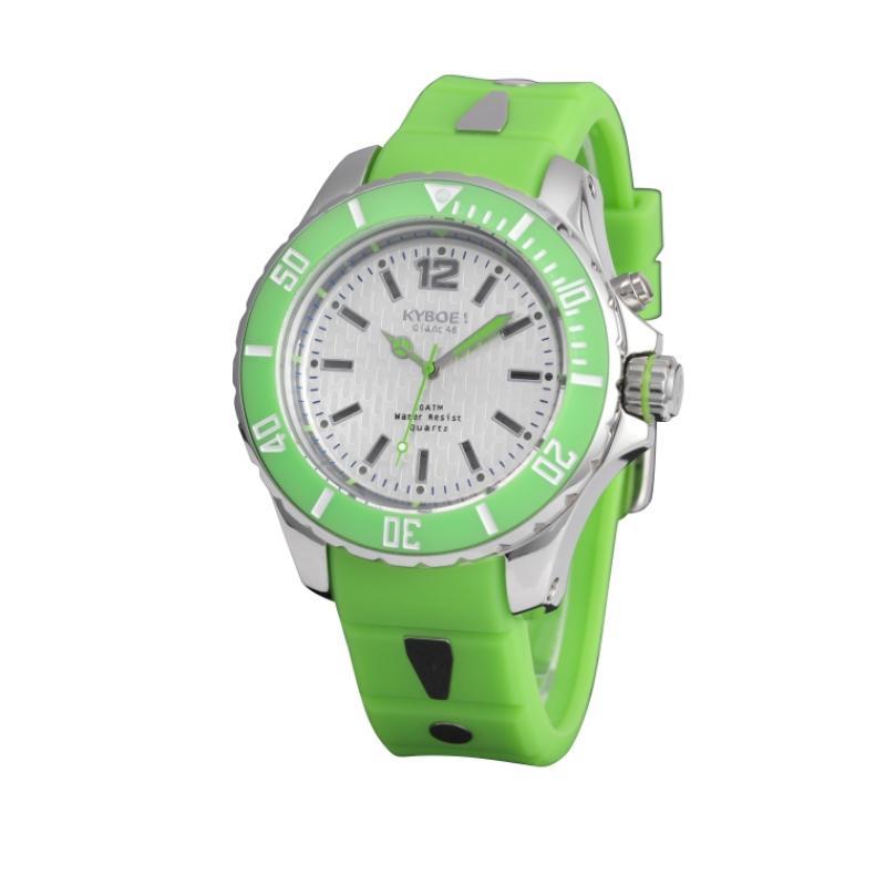 Pánské hodinky KYBOE FS.55-002