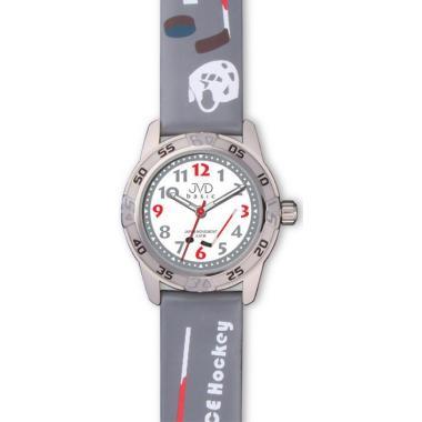 Dětské hodinky JVD J7024.5