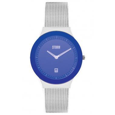 Dámské hodinky STORM Mini Sotec Lazer Blue 47383/B