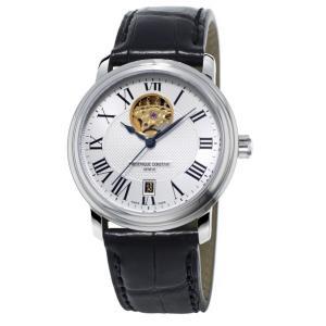 Pánské hodinky FREDERIQUE CONSTANT Classic Automatic FC-315M4P6