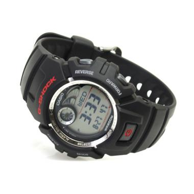 Pánské hodinky CASIO G-SHOCK G-2900F-1