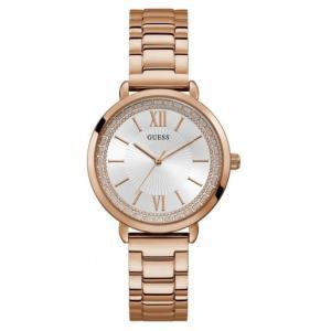 Dámske hodinky GUESS Posh W1231L3