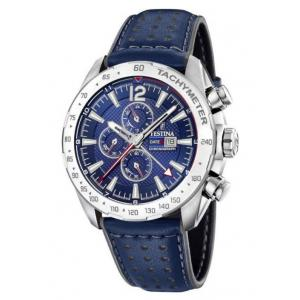 Pánské hodinky FESTINA Chrono Sport 20440/2