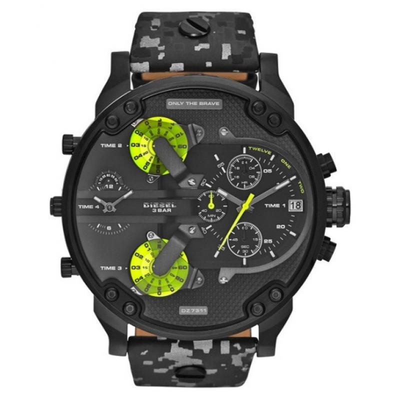 Pánské hodinky DIESEL DZ7311