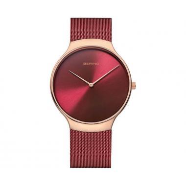 Pánské hodinky BERING Limited 13338-CHARITY