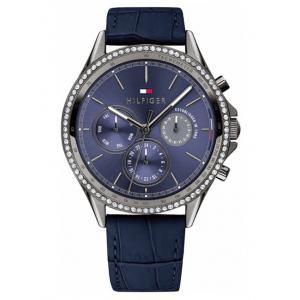 Dámské hodinky TOMMY HILFIGER 1781979