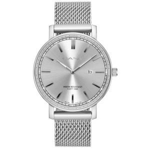 58400206b19 Pánské hodinky GANT Nashville GT006009