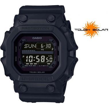 Pánské hodinky CASIO G-shock GX-56BB-1ER