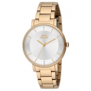 Dámske hodinky SLAZENGER SL.09.6060.3.02