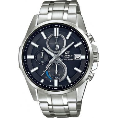 Pánske hodinky CASIO Edifice EFB-560SBD-1A