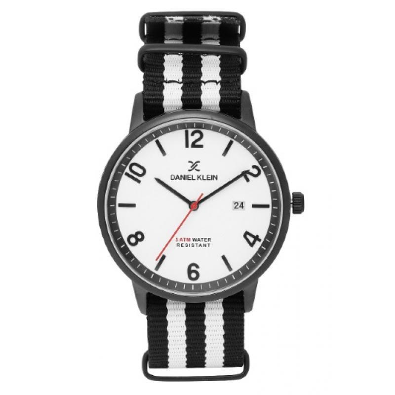 Pánské hodinky DANIEL KLEIN Premium DK11777-3