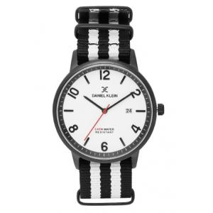 Pánske hodinky DANIEL KLEIN Premium DK11777-3