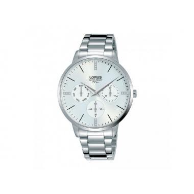 Dámské hodinky Lorus RP625DX9