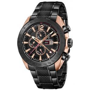 Pánské hodinky FESTINA Prestige 20481/1