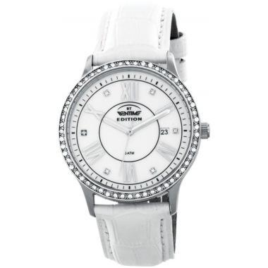Dámské hodinky BENTIME Edition E3720-C-1