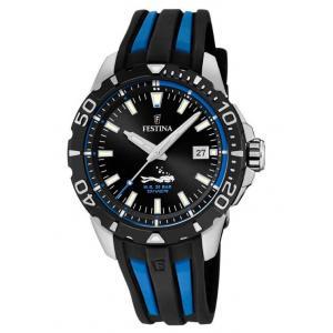 Pánské hodinky FESTINA The Originals Diver 20462/4