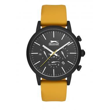 Pánské hodinky SLAZENGER SL.09.6167.2.05