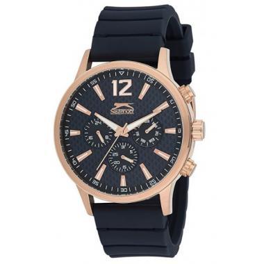 Pánské hodinky SLAZENGER SL.09.6022.2.01