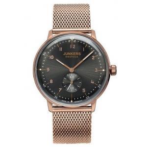 Dámské hodinky JUNKERS 6037M-2