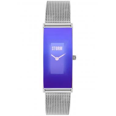 Dámské hodinky STORM Elsa Lazer Blue 47396/LB