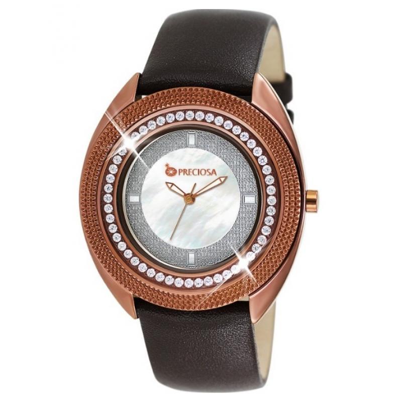 Dámské hodinky PRIM Preciosa W02O.17008.C