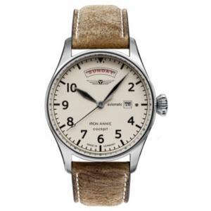 Pánské hodinky IRON ANNIE Automatic 5164-3
