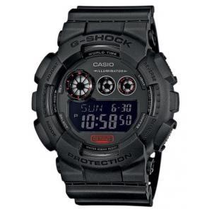 Pánské hodinky CASIO G-SHOCK GD-120MB-1