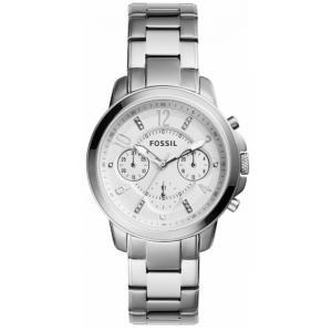 Dámské hodinky FOSSIL ES4036