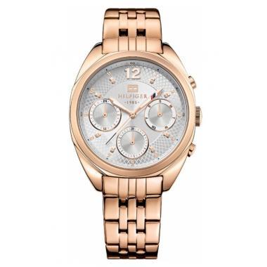 Dámské hodinky TOMMY HILFIGER Sport Luxury 1781487