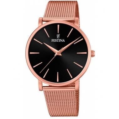 Dámské hodinky FESTINA Boyfriend Collection 20477/2